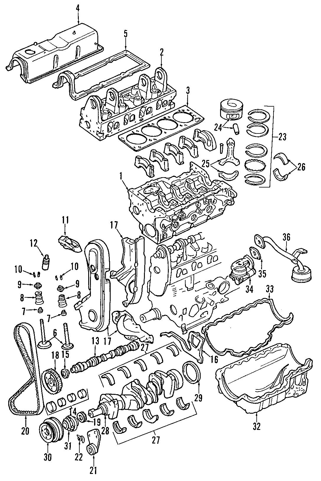 Zzm010602