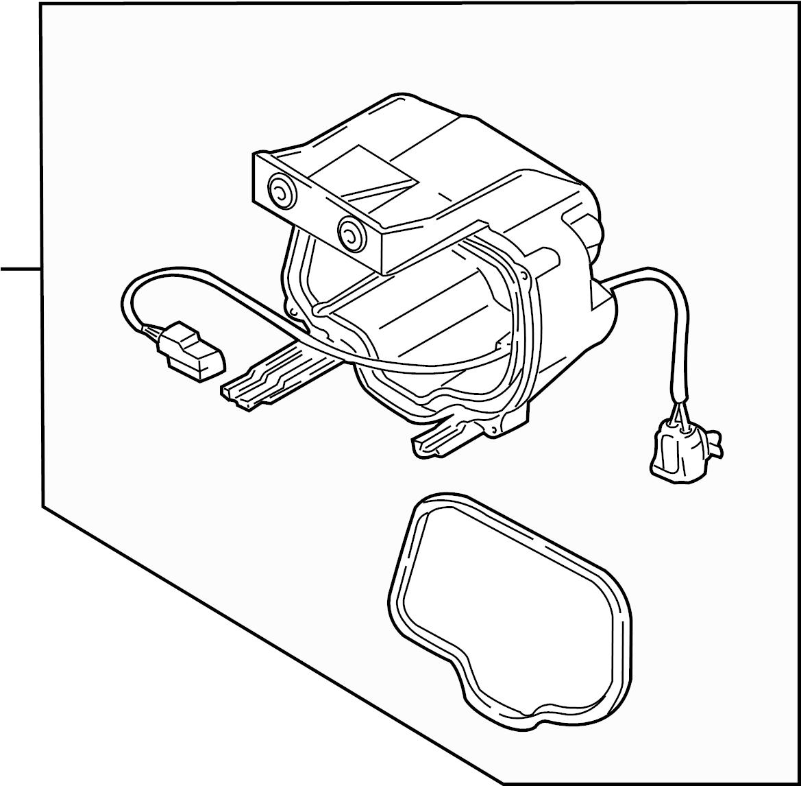 Großartig Mazda Bongo Motor Diagramm Bilder - Der Schaltplan ...
