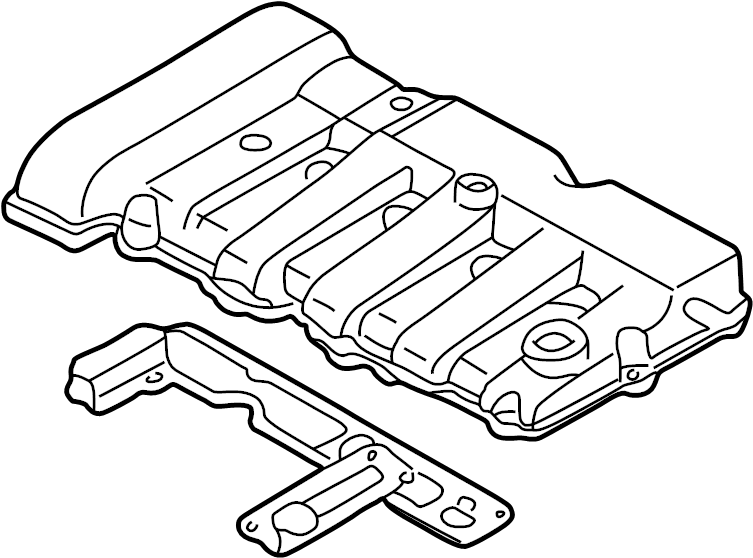Chevy Metro Wiring Diagram
