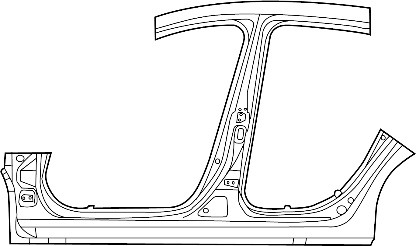 2011 Aveo Wiring Diagram furthermore P 0996b43f80cb167c likewise 2008 Chevy Malibu Door Lock Wiring Diagram furthermore Chevrolet Aveo Mk1 2002 2011 Fuse Box Diagram further 2014 Ram Trailer Plug Diagram. on 2010 chevy aveo fuse diagram