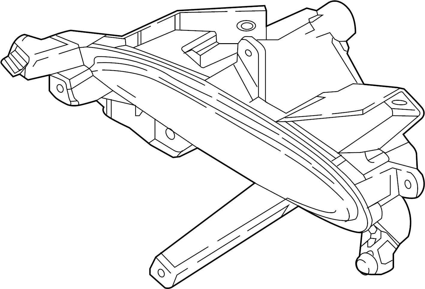 hummer h2 light diagram